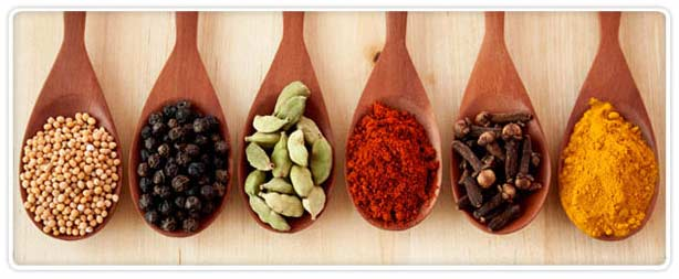 Bulk spices online spice company online spice store