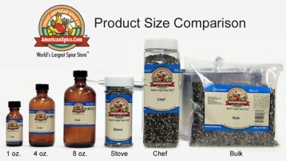 product-comparison.jpg